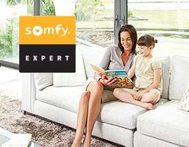 somfy-small