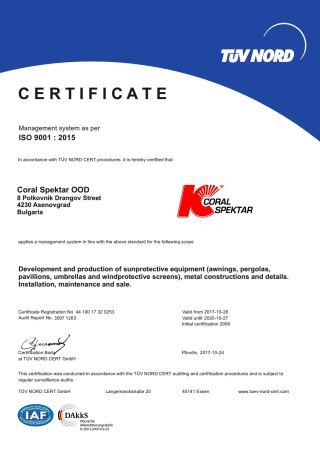 ISO 9001_2015_EN