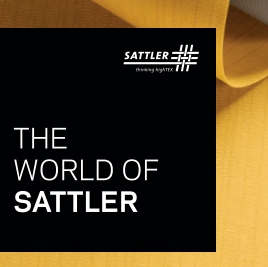 World_SATTLER
